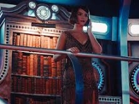 doctor who_808_d