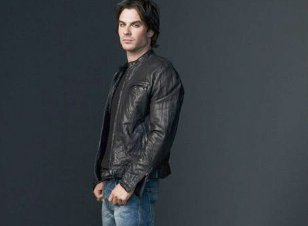 Damon_ThevampireDiaries