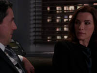 the Good Wife_609-2