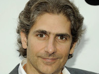 Michael-Imperioli-Hawaii-Five-0
