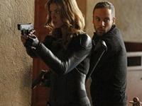 agents od SHIELD 210c