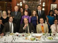 cast-of-the-office-2009