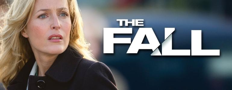 The Fall - Caccia al serial killer: potrebbe esserci una quarta stagione ma non nell'immediato