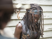 thewalkingdead 508 a