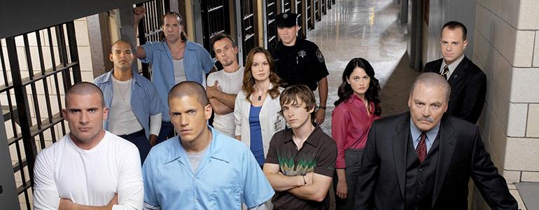 Prison-Break-season-1-prison-break-715143_1920_1440
