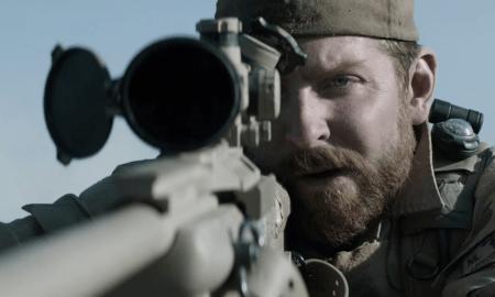 american sniper recensione bradley cooper