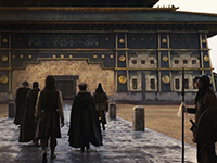 netflix-original-marco-polo-worlds-will-collide-trailer-released-netflix-life