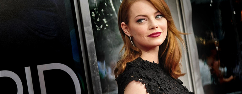 Emma-Stone-Wallpapers-16