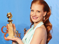 jessica-chastain-70th-golden-globes__130120225610-275x397