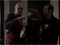 the Americans_301-2