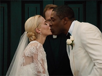 hart of dixie_finale_4