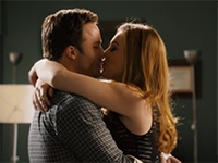 hart of dixie_finale_5