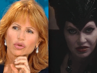 ouat 4.13 malefica