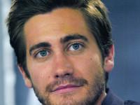 Jake-Gyllenhaal-01