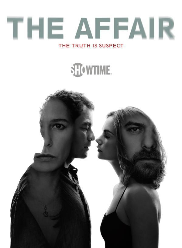 The-Affair-poster-599-815