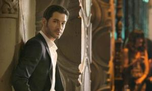 lucifer -comic-con