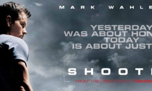 Shooter Movie