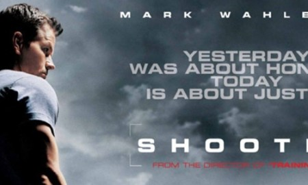 Shooter Movie