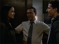 brooklyn-nine-nine_s03e01_5