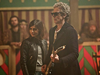 doctor who_901_1