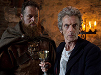 doctor who_901_3