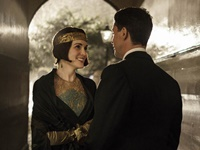 DOWNTON_ABBEY_EP6_-24