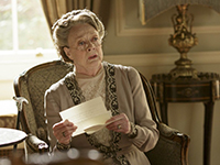 downton abbey_605_stills_4