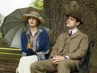 Downton abbey 608d