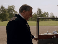 Downton abbey 608e