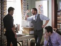 How-to-Get-Away-with-Murder-season-2-episode-8-Hi-Im-Philip-3-624x416