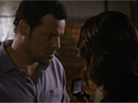 greys-anatomy-12x08-jolex