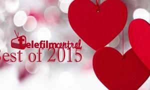 best of telefilm central love