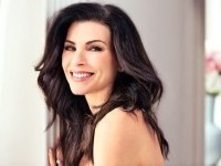 julianna margulies the good wife