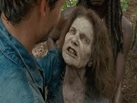 Spencer Deanna walking dead