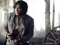 The-Vampire-Diaries-7.10