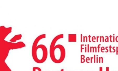 Festival di Berlino 2016