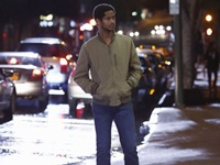 How-to-Get-Away-with-Murder-season-2-episode-15-HTGAWM-2x15-Anna-Mae-season-finale-Wes-Gibbons-Alfred-Enoch