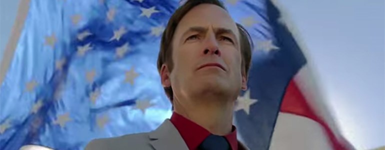 better call saul 2.10