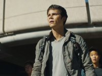maze_runner_scorch_trials_screenshot_h_2015