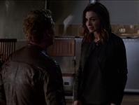 Grey's Anatomy - Recensione dell'episodio 12.21 3