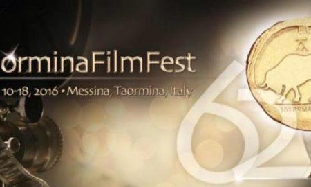 taormina_film_fest