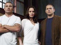 prison break original cast