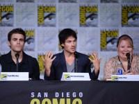 Comic-Con-The-Vampire+Diaries
