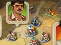 narcos_game2
