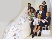 pitt-jolie-matrimonio
