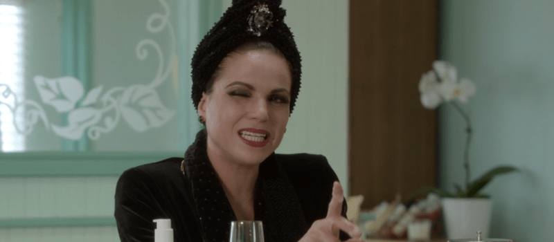 once-upon-a-time-6-05-evil-queen