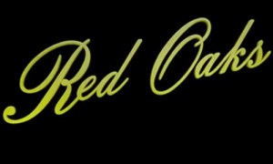 red_oaks_title_card