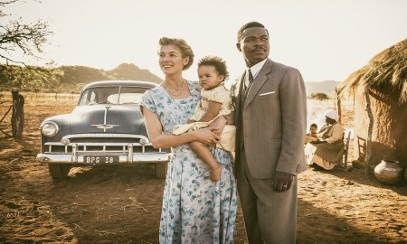A United Kingdom