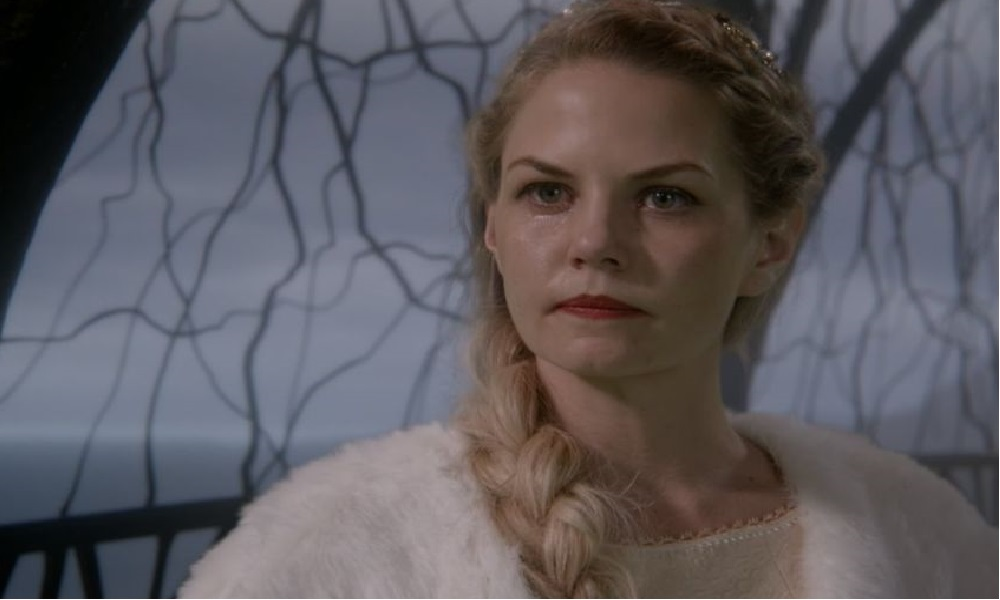Once Upon A Time: Recensione dell'episodio 6.10 - Wish You Were Here