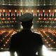 The Man in the High Castle: intervista a Rufus Sewell e Jason O'Mara